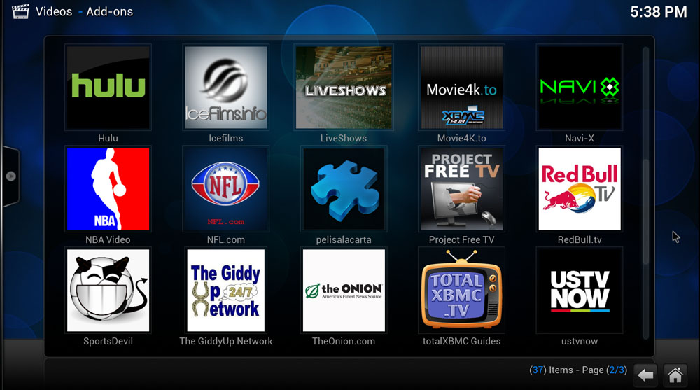Raspberry pi ebook download